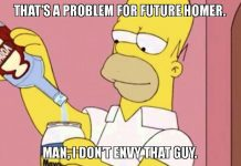 thats_a_problem_for_future_homer
